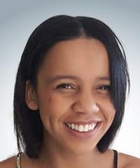 Stephanie Swartz
